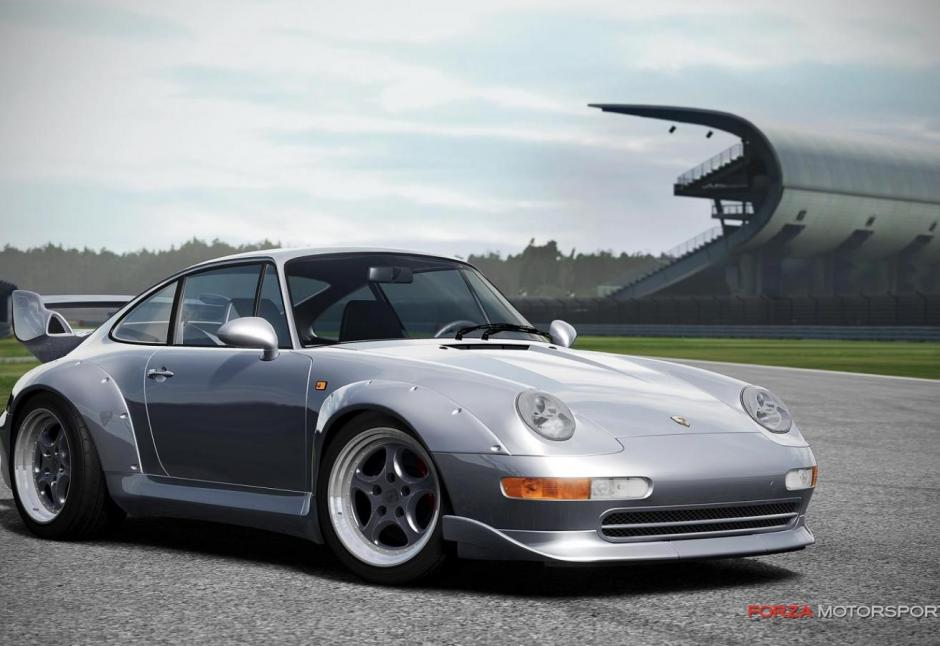 first nine porsche models in forza 4 porsche expansion pack announced 9 magazine. Black Bedroom Furniture Sets. Home Design Ideas