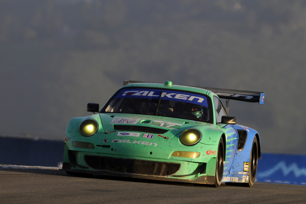 Preview: American Le Mans Series, Round 4 in Lime Rock