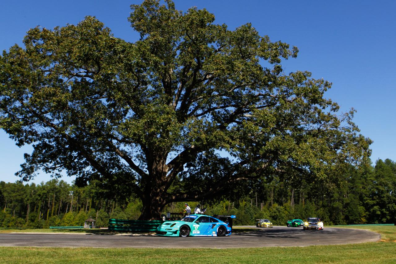 2013 Vir Club Race Rumble At The Oak Tree Dorkiphus Net