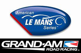 Grand-Am / ALMS Announce 2014 Class Structure