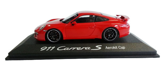 9 Magazine 2012 Holiday Gift Guide For Porsche Enthusiasts