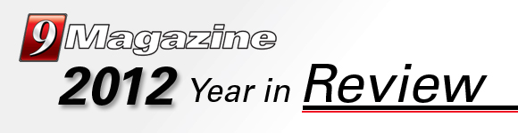 2012-year-in-review-banner copy