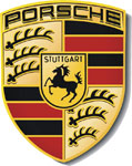Porsche Tops in Dependability
